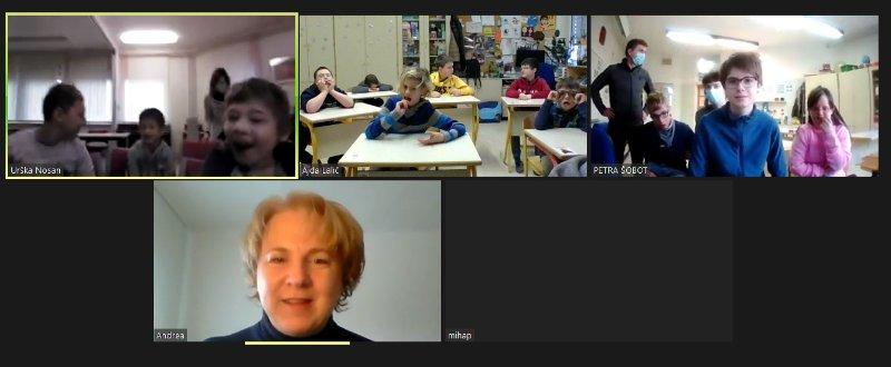 zoom-meeting-18-01-2021-082914-bmp_