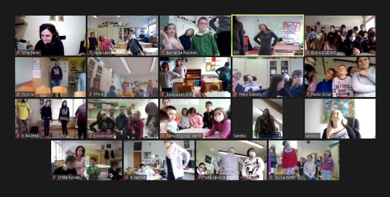 zoom-meeting-25-01-2021-110610-bmp_