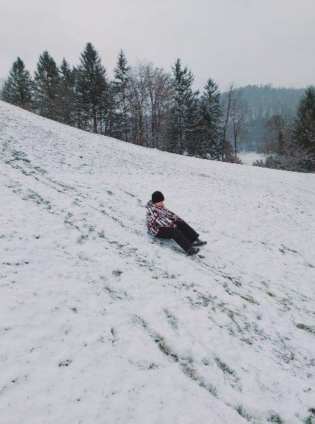 zimsko-veselje10