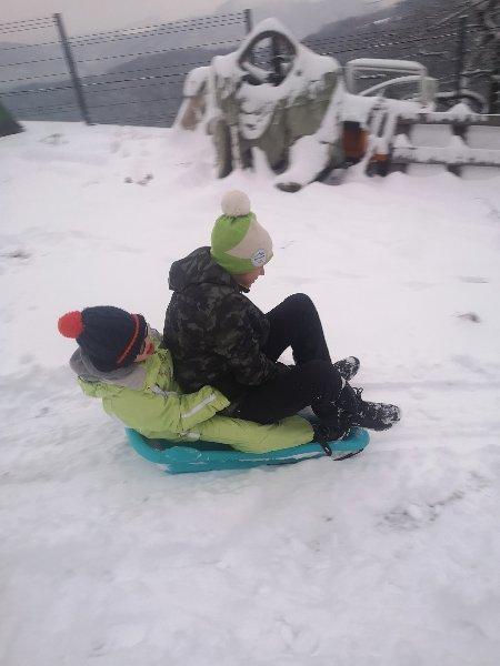 zimsko-veselje2