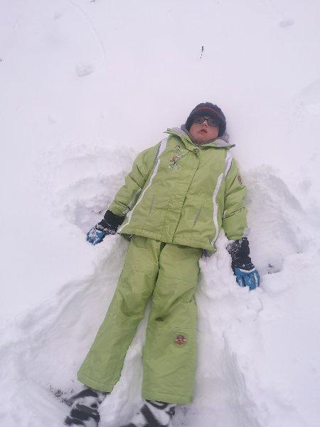 zimsko-veselje3