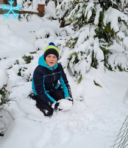 zimsko-veselje7