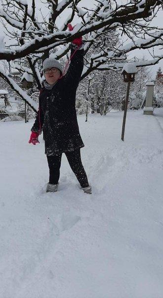 zimsko-veselje9